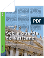 Sob a guarda do Vaticano.pdf