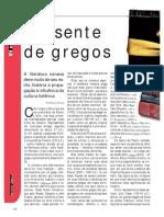Presente de gregos.pdf