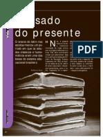 Passado do presente.pdf