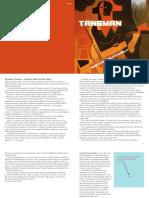 95221 TANSMAN-Booklet-01.pdf