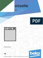 Beko-3986643662-Notice_DFN15320A.pdf