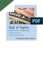 Choque de Impérios