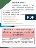 I.- Neuropsicología de las emociones (1).pdf