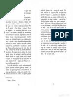 cartas a lucílio - sêneca-65