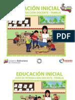 educacion-inicial.indd