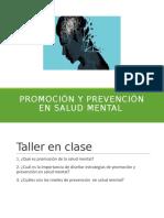 PYP en salud mental.pptx