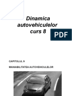 CURS 8 - DA2