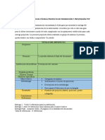 Parámetros de entrega-4.docx
