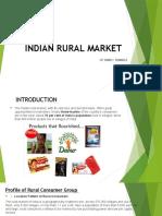 Rural Market.pptx