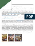 11b La Historia a través de la simulación, puede entrar en el aula.   Más capaces.pdf