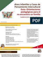 Guia para la Familia con niños y niñas en Primera Infancia SDIS (2)