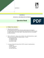 Microsoft Word - FM-CH-14-QB.docx
