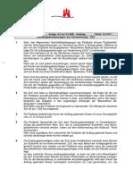 0052.pdf