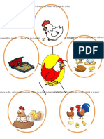 308625414-Joc-Ciorchinele-Animale-Domestice.pdf