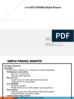 SAP S4 HANA Introduction (1).pptx