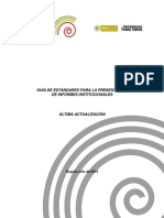 Guia_estandares_informes2014