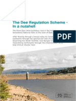 river-dee-regulation-leaflet