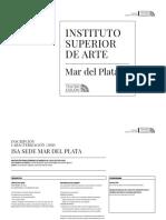 isa-mdq-2020_caracterizacion_B