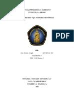 LAPORAN PENDAHULUAN EMERGENCY.docx