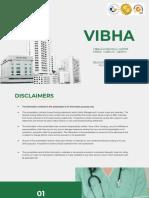 VIBHA 2020 Q4.pdf