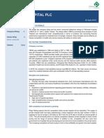 VIBHA_FN323_group4_report.pdf