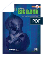 Song Book - Sittin'in with the Big Band Bass - Vol. 1.pdf