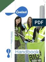 Contact Handbook Final 2010 11