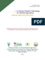 Farm ponds technical bulletin 2012.pdf