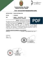 O.T.N°001-2020CEOPOLDIVOPUS .JEFE DE LINEA ALFZ. PNP CCOA FLORES.doc