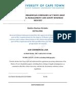 Thesis Judicial Management.pdf