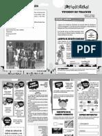 Descubrelo+en+Casa+#1.pdf
