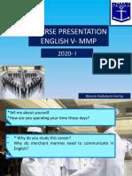 E0V-MMP NEW COURSE PRESENTATION-2020-1