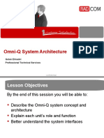 02_OmniQ System Architecture