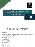 Maquinaria Marititma Clase 1.pptx
