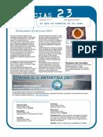 Noticias23-compilado2007