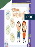 1º Básico _ Tecnología _ page-01