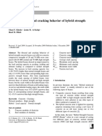 Flexural_strength_and_cracking_behavior (Kheder)