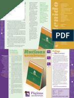 libro-ficha-promocional-90.pdf