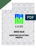 Presentacion13MINISTERIOAMBIENTE.pdf