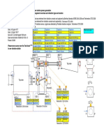 Power gen vibration.pdf