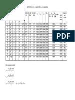 HDAP-OFDM Dimming.pdf