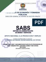 DBC MANZANA Y PERA.docx