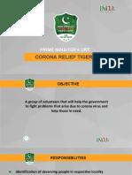 CRTF-Manual-1.0.pdf