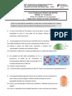 razão entre volumes.pdf