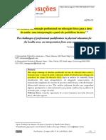 1980-6248-pp-30-e20170123.pdf