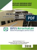 Cover BPJS Kesehatan Fix
