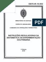 EB70-IR-10.002 Exp Dout-1.pdf