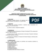 ITA_09A-00.pdf