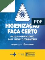 Água Sanitária Cartilha.pdf.pdf.pdf.pdf