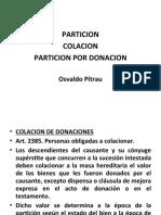 2014_11_11_-Particion-Pitrau